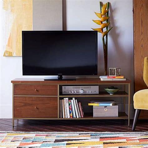 Rak Tv Kecil Olympic 35 desain rak tv minimalis modern terbaru dekor rumah