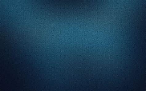 green jeans wallpaper обои ткань синий background текстура фон blue джинс