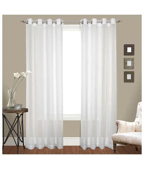 sheer curtains online ready made sheer curtains online curtain menzilperde net