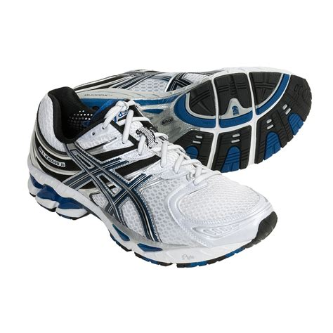 athletic shoes for reviews buy asics gel kayano 16 running shoes for reviews