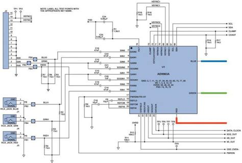 ethernet hub wiring diagram wiring diagram schemes