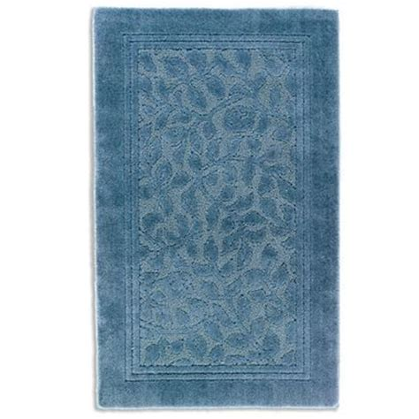 Jcpenney Kitchen Rugs with Jcp Home Wexford Washable Rectangular Rugs Jcpenney 3 4 Quot X 5 4 Quot 72 On Sale In The