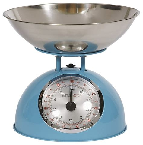 traditional kitchen scales simplicity scales traditional kitchen scales by