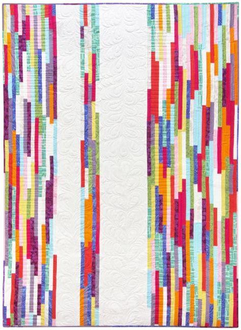 free pattern robert kaufman fabric company