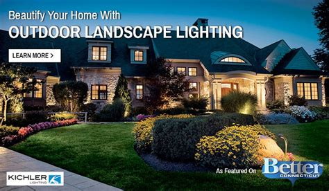 Connecticut Lighting Center by Lighting Fans Home Automation Connecticut Lighting Centers