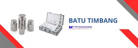 Jual Hi 3897 010 Acidity pt mitra sarana instrumentasi jual alat laboratorium dengan harga murah