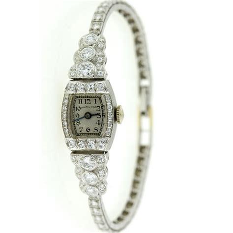 vintage bracelet delicate statement