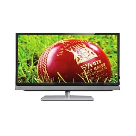 Tv Toshiba 29 Inch Second toshiba 29 inches led tv 29p2305 price specification features toshiba tv on sulekha