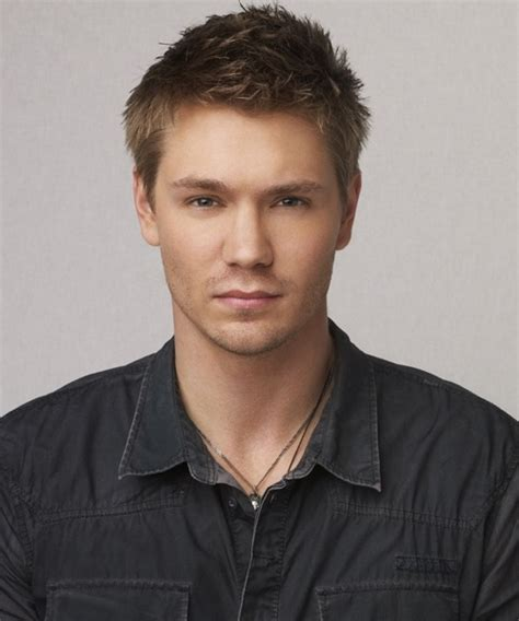 One tree hill hot guy haircuts