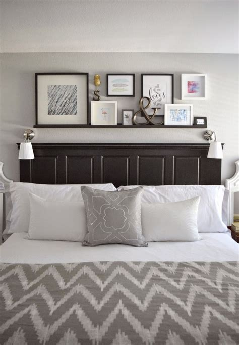 best 25 4ft beds ideas 25 best ideas about bedroom designs on pinterest