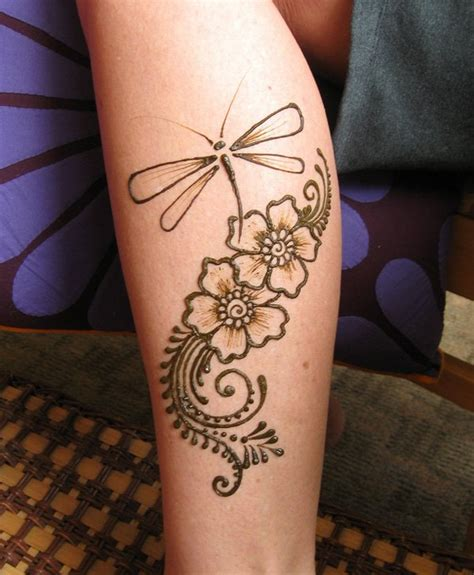 dragonfly henna tattoo 63 beautiful dragonfly designs designbump