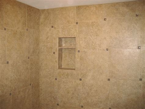 bathtub surrounds that look like tile tub surrounds that look like tile bathtub surrounds 91