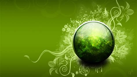 green wallpaper eps green vector hd wallpapers movie hd wallpapers