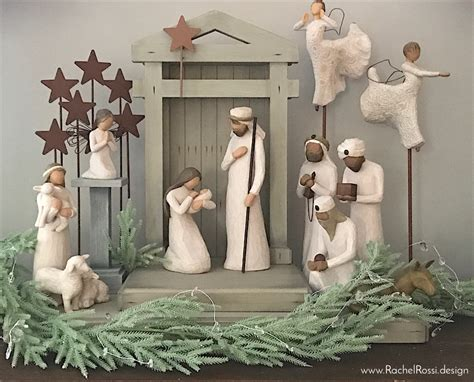 Home Interiors Nativity Set Home Interior Nativity Set 28 Images 100 Home Interior Nativity Set Richele Christensen