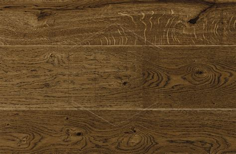 HW3892 Arena 13 Rustic 180mm Engineered Oak Wood Flooring UK