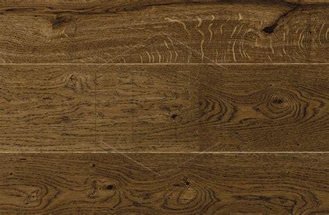 HW3892 Arena 13 Rustic 180mm Engineered Oak Wood Flooring UK