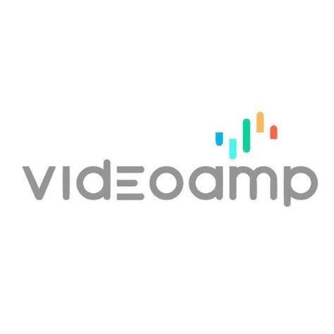 europe s rtl group increases online video footprint with rtl group expands in online video leads videoamp us 15m