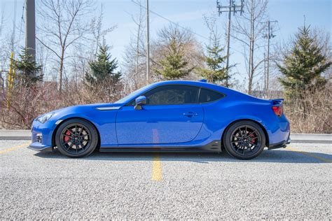 ricer subaru brz 100 ricer subaru brz images tagged with ricers on