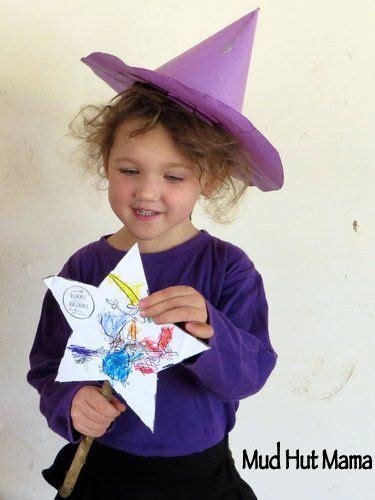 room on the broom costume costumes activities and room on the broom on