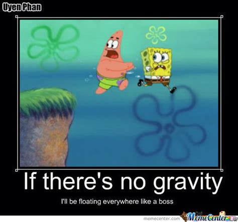 Gravity Meme - gravity by uyenphan95 meme center