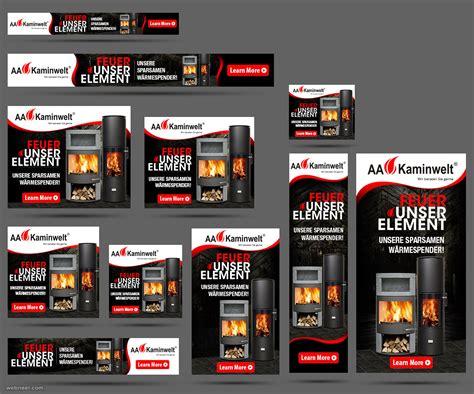 design inspiration banner ads banner design gpramanik1 9 preview