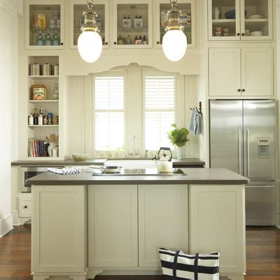 ceiling high kitchen cabinets getting a gourmet kitchen on a tight budget 171 doesn t cost