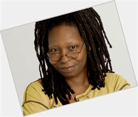 is whoopi goldberg bald whoopi goldberg official site for woman crush wednesday wcw