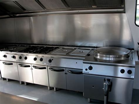 cucine mobili dimensioni mobili cucina la cucina tutto sulle