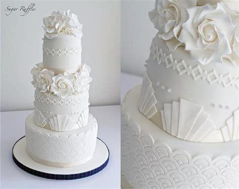 Wedding Deko by G 226 Teaux De Mariage G 226 Teau De Mariage D 233 Co 2074069