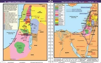 middle east map then and now bible lands then and now sort by highest most