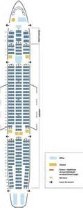 plans de cabine d un a330 200 de corsairfly voyage forum