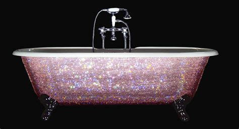 best bathtubs in the world top 10 most expensive bathtubs in the world ealuxe