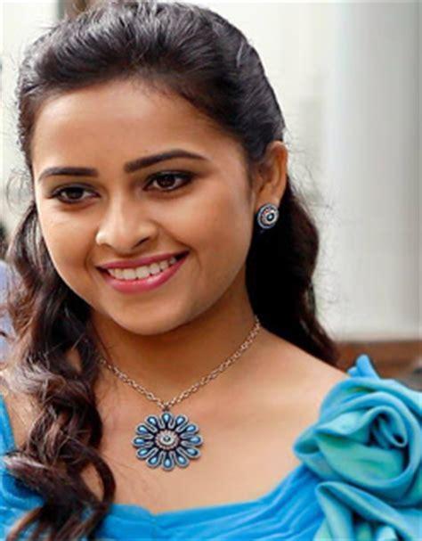 telugu actress name list photos telugu actress list celebrity profiles