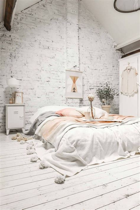 Floor Bed Ideas by 17 Best Images About Bed On Floor Low Bed Ideas On