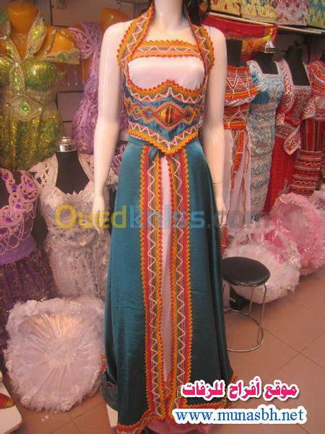 les robes kabyle 2015 2016 holidays oo