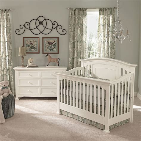 Babies R Us Nursery Furniture Sets Furniture Extraordinary Toys R Us Baby Furniture Babies R Us Furniture Collection Baby