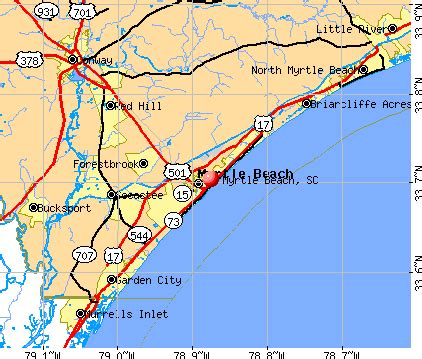 south myrtle beach sc map myrtle beach sc map adriftskateshop