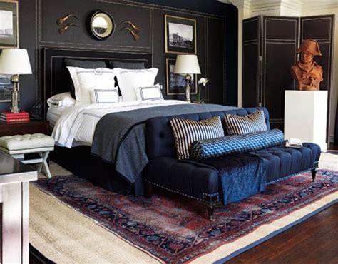 ralph bedrooms bedrooms garden home