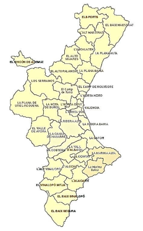 libro valencia y comunidad valenciana buscando montsalvatge comunidad valenciana