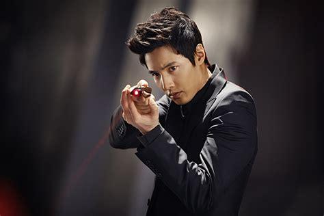 film terbaik won bin won bin currently considering role in lee chang dong s