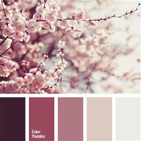 canva color palette ideas best 25 color palettes ideas on pinterest bedroom color
