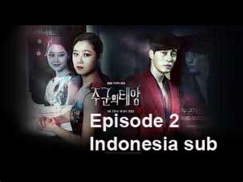 mister eng sub watch mister kdrama indo sub master s sun bahasa indonesia sub episode 2 youtube