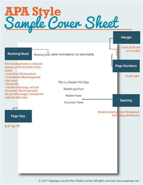 formatting guide  essays  dissertations
