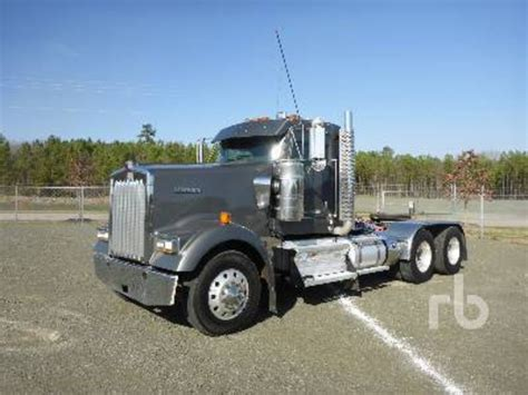 2014 kenworth w900 for sale 2014 kenworth w900 for sale 25 used trucks from 87 738