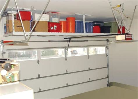 Garage Storage Ideas Garage Organization Ideas Garage Shelves Garage