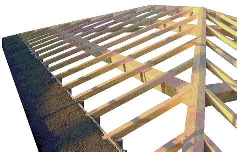 tetto a padiglione in legno foto coperture in legno lamellare di a t c edil m