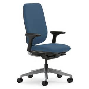 Office Chair Adjustment Controls 1000 Images About Steelcase Chairs On
