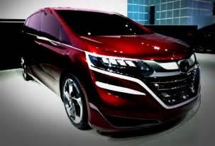 Harga Honda Baru Berita Terbaru Dan Indeks Berita Otomotif The