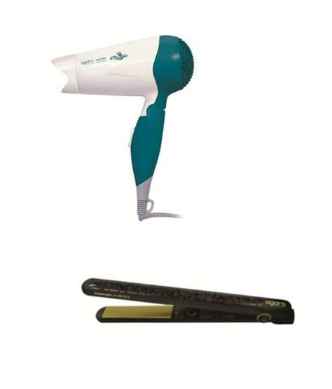 Multi Styler Hair Dryer Combo agaro hd9826 hair dryer agaro hs7512 hair styler combo