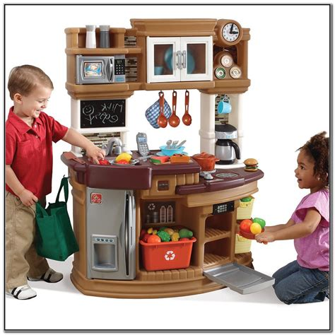 Toys R Us Kitchen Set by Toys R Us Wooden Kitchen Set 4k Wallpapers